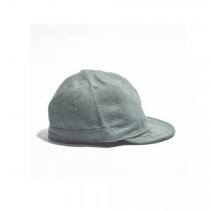 ef3956b6945 Hats Archives - Magenta Vintage