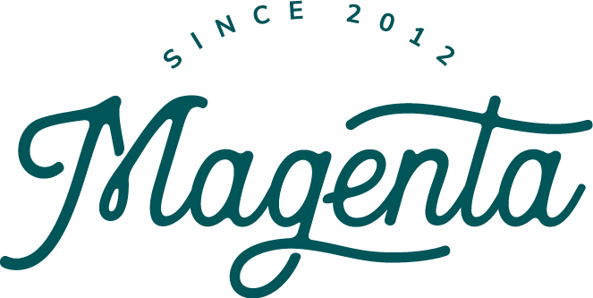 Magenta Vintage